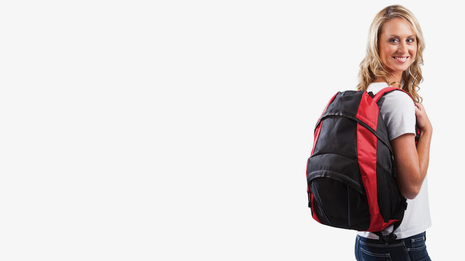 Backpacks Promotions