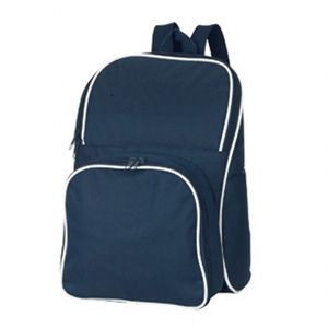 Sorrento 4 Person Picnic Backpack