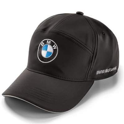 Promotional Products HEADWEAR