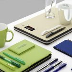 Branded Promotional Products for Small Business