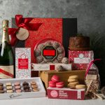 Corporate Christmas Hampers