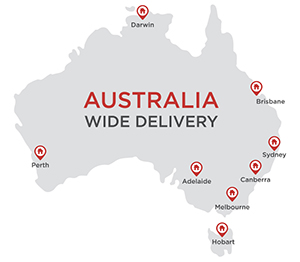 promotional products tasmania