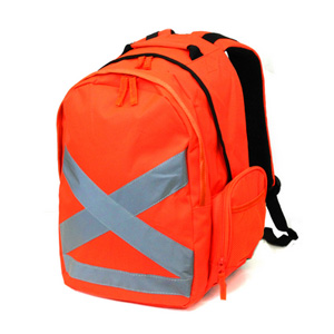 Hivis Backpack