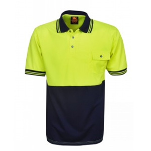 Hivis Polos