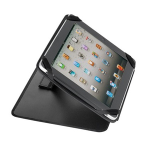 Ipad Holder Compendium
