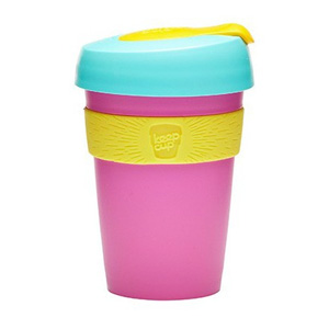 Keepcups Reusable Coffee Cups