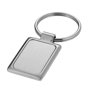 Promotional Products Keyrings