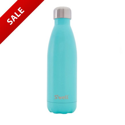 Stainless Swell Bottles - 500ml