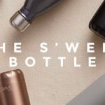 Swell Bottle Supplier NSW QLD