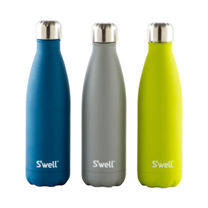 Swell Drink Bottles