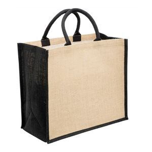 Promotional Products TOTE BAGS