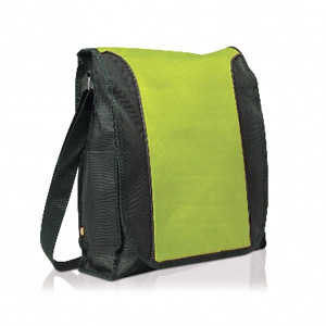 Transit Shoulder Bag
