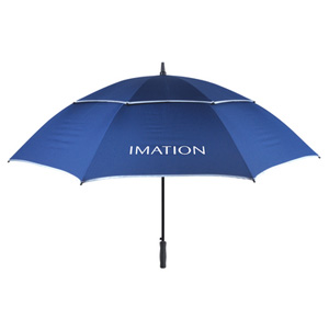 branded promotional products promotional umbrellas. Black Bedroom Furniture Sets. Home Design Ideas